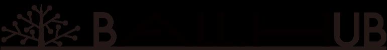 BALL. HUB(ボールハブ) – ビジネスとデザインの交流拠点